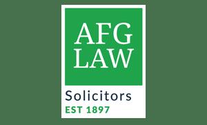 afg-law-logo.png