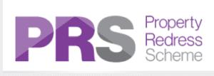 prs-logo-300x107-1.png