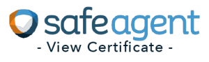 safe-agent-logo-300x90-1.png